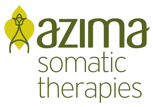 Azima Therapeutic Massage